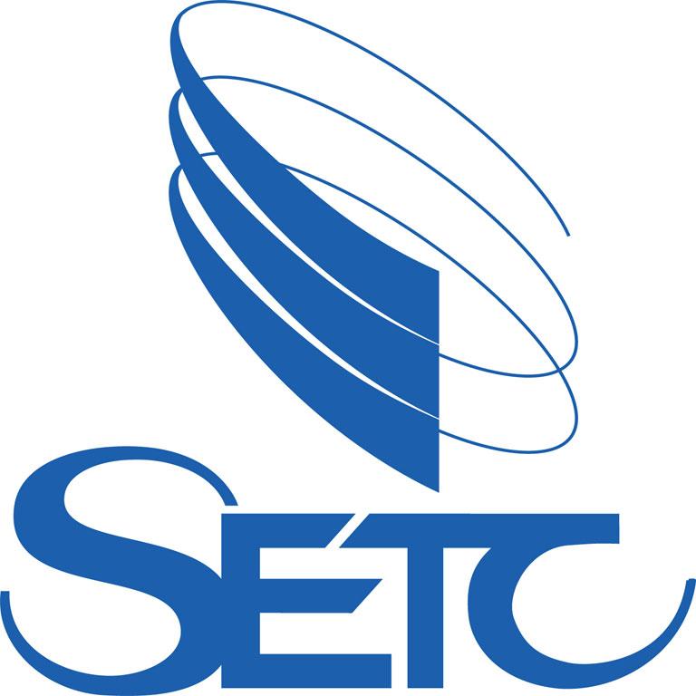 SETC 70th Anniversary